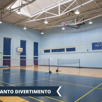 IRLANDA - DUBLINO MARINO TRINITY COLLEGE EXPERIENCE - Giocamondo Study-14-4-345x345