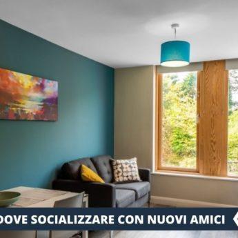 IRLANDA - DUBLINO MARINO TRINITY COLLEGE EXPERIENCE - Giocamondo Study-15-3-345x345
