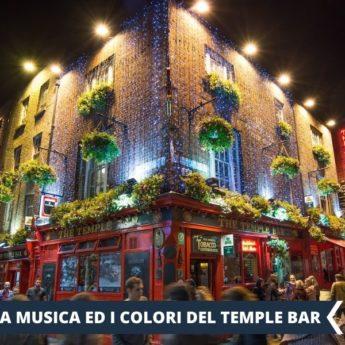 IRLANDA - DUBLINO MARINO TRINITY COLLEGE EXPERIENCE - Giocamondo Study-2-12-345x345