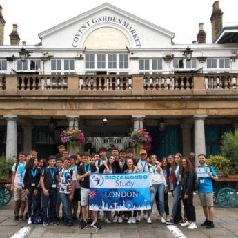 UK – LONDRA CAMDEN TOWN, VIVI IL CUORE DELLA CITTA' - Giocamondo Study-2-3-345x345