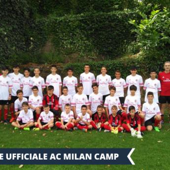 ITALIA - VITERBO: AC MILAN CAMP, DIVENTA UN CAMPIONE + GOLFO DI NAPOLI - Giocamondo Study-2-4-345x345