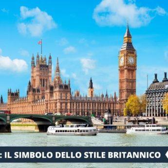 UK- UNA VACANZA STUDIO IN FAMIGLIA A LEAMINGTON SPA NOVITA' 2021 - Giocamondo Study-2-40-345x345