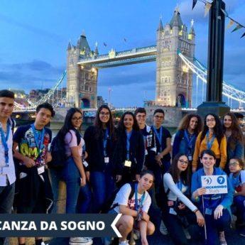 UK – LONDRA CAMDEN TOWN, VIVI IL CUORE DELLA CITTA' - Giocamondo Study-3-1-345x345