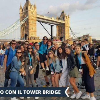 UK - LONDRA CAMDEN TOWN SUPER LONDON DISCOVERY - Giocamondo Study-3-2-345x345
