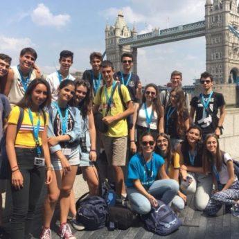 UK- UNA VACANZA STUDIO IN FAMIGLIA A LEAMINGTON SPA NOVITA' 2021 - Giocamondo Study-3-25-345x345