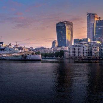 UK - LONDRA CAMDEN TOWN SUPER LONDON DISCOVERY - Giocamondo Study-4-2-345x345