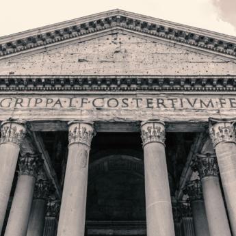 ITALIA: ROMA LA CITTA' ETERNA, CAPITALE DEL MONDO CON UNA NOTTE NEL GOLFO DI NAPOLI E CAPRI - Giocamondo Study-4-2-345x345