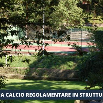 ITALIA - VITERBO: AC MILAN CAMP, DIVENTA UN CAMPIONE + GOLFO DI NAPOLI - Giocamondo Study-4-3-345x345