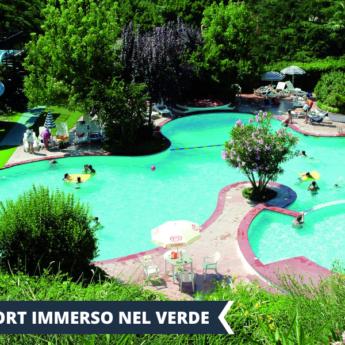ITALIA: ROMA LA CITTA' ETERNA, CAPITALE DEL MONDO CON UNA NOTTE NEL GOLFO DI NAPOLI E CAPRI - Giocamondo Study-5-2-345x345