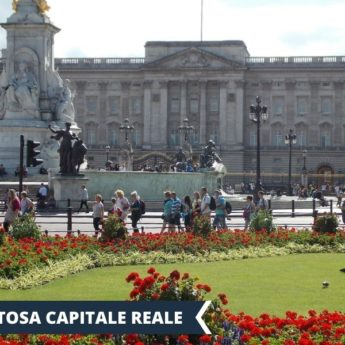 UK - LONDRA CAMDEN TOWN HARRY POTTER + OXFORD - Giocamondo Study-5-345x345
