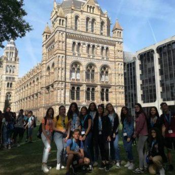 UK – LONDRA CAMDEN TOWN, VIVI IL CUORE DELLA CITTA' - Giocamondo Study-6-1-345x345