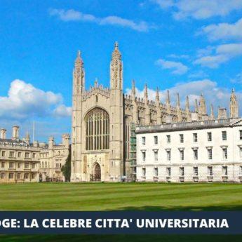 UK-ROYAL LEAMINGTON COLLEGE INTERNATIONAL+ LONDRA +CAMBRIDGE - Giocamondo Study-6-22-345x345