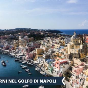ITALIA - VITERBO: AC MILAN CAMP, DIVENTA UN CAMPIONE + GOLFO DI NAPOLI - Giocamondo Study-6-3-345x345