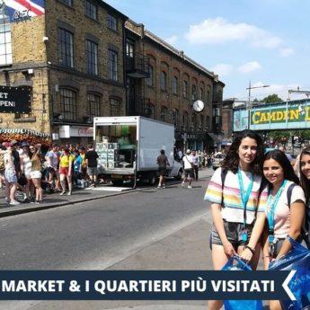 UK – LONDRA CAMDEN TOWN, VIVI IL CUORE DELLA CITTA' - Giocamondo Study-7-1-345x345