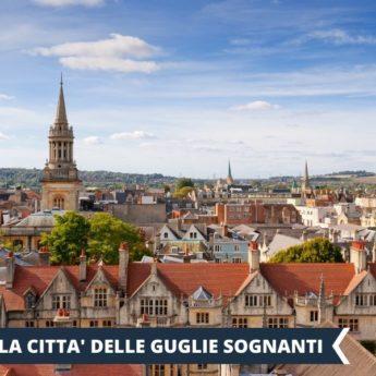 UK- UNA VACANZA STUDIO IN FAMIGLIA A LEAMINGTON SPA NOVITA' 2021 - Giocamondo Study-7-24-345x345