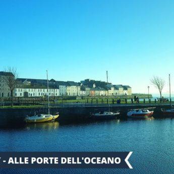 IRLANDA - DUBLINO MARINO TRINITY COLLEGE EXPERIENCE - Giocamondo Study-7-7-345x345