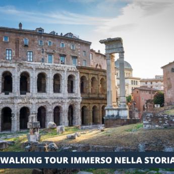 ITALIA: ROMA LA CITTA' ETERNA, CAPITALE DEL MONDO CON UNA NOTTE NEL GOLFO DI NAPOLI E CAPRI - Giocamondo Study-8-2-345x345