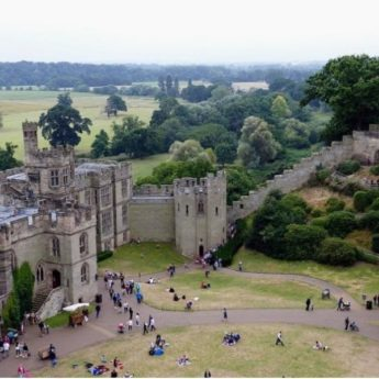 UK-ROYAL LEAMINGTON COLLEGE INTERNATIONAL+ LONDRA +CAMBRIDGE - Giocamondo Study-8-23-345x345