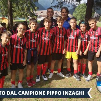 ITALIA - VITERBO: AC MILAN CAMP, DIVENTA UN CAMPIONE + GOLFO DI NAPOLI - Giocamondo Study-8-3-345x345