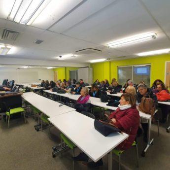 Educational dedicato a insegnanti | Tour delle principali destinazioni 2021 | Iscriviti all'evento > - Giocamondo Study-85b426b0-96e0-4dc9-9b3e-eaa9b607c69f-345x345