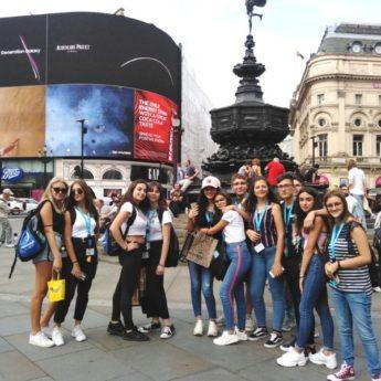 UK - LONDRA CAMDEN TOWN HARRY POTTER + OXFORD - Giocamondo Study-9-1-345x345