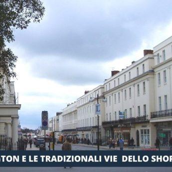UK-ROYAL LEAMINGTON COLLEGE INTERNATIONAL+ LONDRA +CAMBRIDGE - Giocamondo Study-9-23-345x345