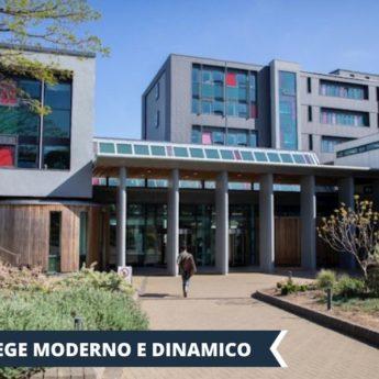 UK- UNA VACANZA STUDIO IN FAMIGLIA A LEAMINGTON SPA NOVITA' 2021 - Giocamondo Study-DISCOVERY_-UK-ROYAL-LEAMINGTON-COLLEGE-INTERNATIONAL-LONDRAOXFORD-2-345x345