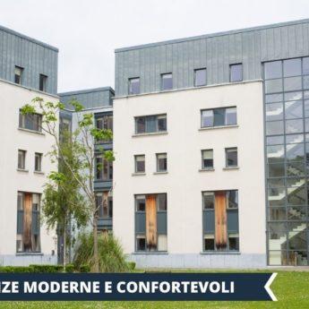 IRLANDA - DUBLINO MARINO TRINITY COLLEGE EXPERIENCE - Giocamondo Study-DUBLINO-MARINO-TRINITY-COLLEGE-EXPERIENCE--345x345