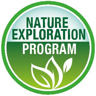 Un programma ricco di escursioni a contatto con la natura