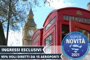 Smart Archivi - Giocamondo Study-LONDRACAMDEN-TOWN-SUPER-LONDON-DISCOVERY-VERSIONE-2