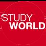 Area docenti: servizi Giocamondo Study per il mondo della scuola e degli insegnanti-studyworld-logo-1