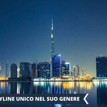 DUBAI: AMITY UNIVERSITY EMIRATES EXPERIENCE - Giocamondo Study-1-10-345x345