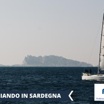 ITALIA - SARDEGNA: SAILING EXPERIENCE + LA CORSICA - Giocamondo Study-1-24-345x345