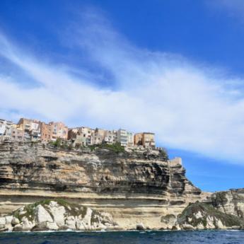 ITALIA - SARDEGNA: LE SPIAGGE PIU' BELLE + LA CORSICA - Giocamondo Study-1-25-345x345
