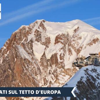 ITALIA - VALLE D'AOSTA: AI PIEDI DEL MONTE BIANCO + SVIZZERA - Giocamondo Study-1-27-345x345