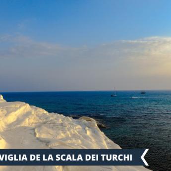 ITALIA - SICILIA: ARTE, STORIA, MARE E MONTALBANO - Giocamondo Study-1-29-345x345