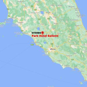 ITALIA: ROMA LA CITTA' ETERNA, CAPITALE DEL MONDO CON UNA NOTTE NEL GOLFO DI NAPOLI E CAPRI - Giocamondo Study-1-30-300x300