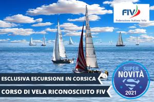 Pescara Archivi - Giocamondo Study-1-42