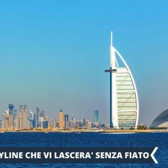DUBAI: AMITY UNIVERSITY, UNA VACANZA STUDIO DA RECORD NEGLI EMIRATES - Giocamondo Study-1-5-345x345