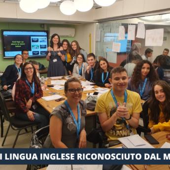 ITALIA - SARDEGNA: LE SPIAGGE PIU' BELLE + LA CORSICA - Giocamondo Study-10-13-345x345
