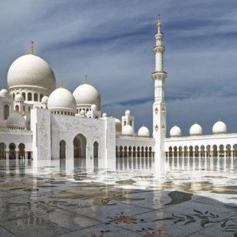 DUBAI: AMITY UNIVERSITY EMIRATES EXPERIENCE - Giocamondo Study-10-6-345x345