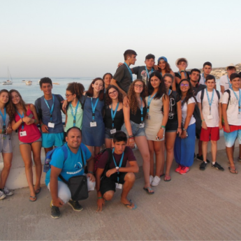 ITALIA - SARDEGNA: SAILING EXPERIENCE + LA CORSICA - Giocamondo Study-11-2-345x345