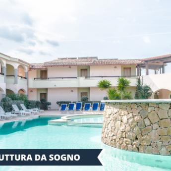 ITALIA - SARDEGNA: LE SPIAGGE PIU' BELLE + LA CORSICA - Giocamondo Study-11-3-345x345