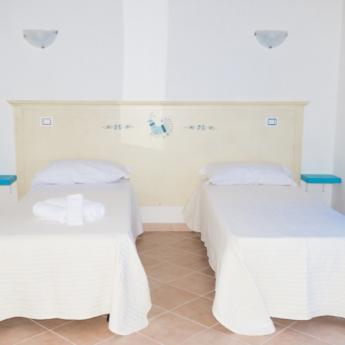ITALIA - SARDEGNA: LE SPIAGGE PIU' BELLE + LA CORSICA - Giocamondo Study-12-2-345x345