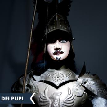 ITALIA - SICILIA: ARTE, STORIA, MARE E MONTALBANO - Giocamondo Study-12-5-345x345