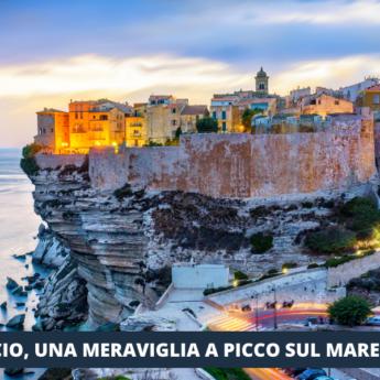ITALIA - SARDEGNA: SAILING EXPERIENCE + LA CORSICA - Giocamondo Study-2-23-345x345