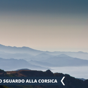 ITALIA - SARDEGNA: LE SPIAGGE PIU' BELLE + LA CORSICA - Giocamondo Study-2-24-345x345