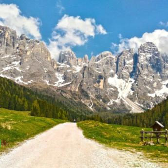 ITALIA - TRENTINO: IL CASTELLO DELLA DISNEY + INNSBRUCK + GARDALAND - Giocamondo Study-2-25-345x345
