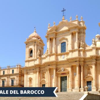 ITALIA - SICILIA: ARTE, STORIA, MARE E MONTALBANO - Giocamondo Study-2-28-345x345