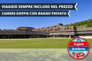 ITALIA – VALLE D'AOSTA: AI PIEDI DEL MONTE BIANCO + SVIZZERA -